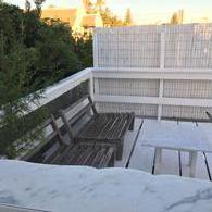 Foto Departamento en Alquiler temporario | Alquiler en  La Barra ,  Maldonado  POSTA DEL CANGREJO
