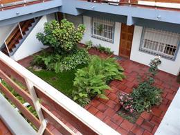Foto Departamento en Venta en  Moron,  Moron  Uruguay entre Moreno y Rosas