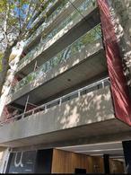 Foto Departamento en Venta en  Palermo Soho,  Palermo  Uriarte al 2400