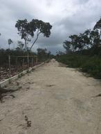 Foto Terreno en Venta en  Tulum,  Tulum  Terrenos en Tulum Region 15