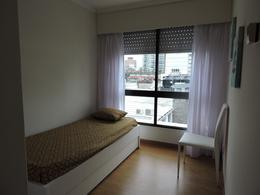 Foto Apartamento en Alquiler en  Punta Carretas ,  Montevideo  Frente al Shopping Punta Carretas - 2 Dorm - AMUEBLADO