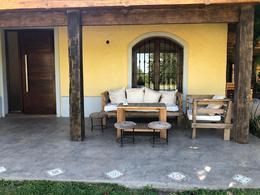 Foto Quinta en Venta en  Chacras del ocho,  Pilar  Chacras del Ocho