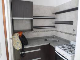 Foto Departamento en Alquiler en  Recoleta ,  Capital Federal  Avda Santa Fe al 2800