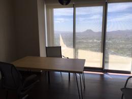 Foto Departamento en Venta en  Condominio San Francisco,  Chihuahua  DEPARTAMENTO EN VENTA O RENTA EN TORRE LÚMINA CON ESTUDIO