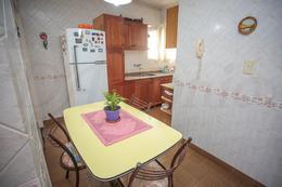 Foto Departamento en Venta en  Caballito ,  Capital Federal  Rosario 30 8° A