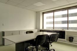 Foto Oficina en Venta en  San Nicolas,  Centro (Capital Federal)  Av. Eduardo Madero al 900