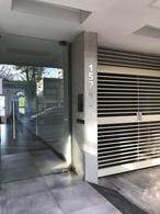 Foto Departamento en Venta en  La Plata ,  G.B.A. Zona Sur  1 entre 63 y 64