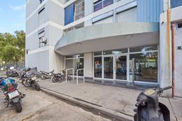 Foto Departamento en Venta en  Boca ,  Capital Federal  Tomas Liberti y Av. Almirante Brown