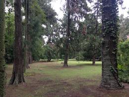 Highland Park, Los Nogales