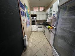 Foto Casa en Venta en  República de la Sexta,  Rosario  Buenos Aires al 2300