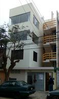 Foto Departamento en Venta en  Los Olivos,  Lima  Espaldas de TELEFÓNICA DE PALMERAS