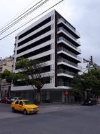 Foto Departamento en Venta en  General Paz,  Cordoba  Pringles 50