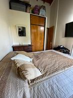 Foto Casa en Venta en  Ituzaingó Norte,  Ituzaingó  Fragio al 100