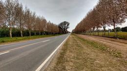 Foto Terreno en Venta en  Yerba Buena ,  Tucumán  Country Santa Barbara- Yerba Buena