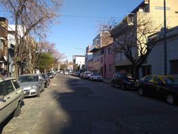 Foto Terreno en Venta en  Nuñez ,  Capital Federal  Conesa al 2900