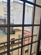 Foto Oficina en Alquiler en  San Nicolas,  Centro  Tucuman 1500