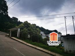 Foto Casa en Venta | Renta en  La Pitaya,  Coatepec  HERMOSA Y AMPLIA CASA EN VENTA EN CARRETERA ANTIGUA A COATEPEC