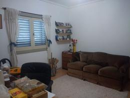 Foto thumbnail Casa en Venta en  Castelar,  Moron  Cadiz al 2800