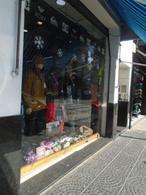 Foto Local en Alquiler en  Palermo ,  Capital Federal  Cordoba, Avda. 4800