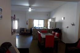 Foto Casa en Venta en  Lomas Del Mirador,  La Matanza  Colón al al 4100