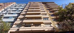 Foto Departamento en Venta en  Centro,  Cordoba  Av. COLON al 500 - SUPER DESTACADO -