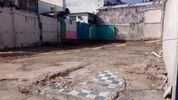 Foto Terreno en Venta en  Coatzacoalcos Centro,  Coatzacoalcos  CALLE HILARIO RODRÍGUEZ MALPICA, #402, LOTE 1 Y 2, MANZANA 4, COL. CENTRO