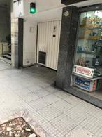 Foto Departamento en Venta en  Recoleta ,  Capital Federal  AYACUCHO al 1400 piso 3 -  DEPARTAMENTO CON COCHERA