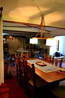 Foto Casa en Venta | Alquiler en  Zona Delta Tigre,  Tigre  Arroyo Gelvez y Rio Toro