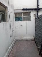 Foto Departamento en Renta en  Portales,  Benito Juárez  BALBOA 1002, Int. 3, Portales Sur, Benito Juárez, Ciudad de Mexico, 03300