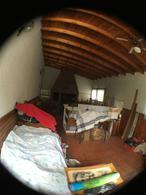 Foto PH en Venta en  Villa Urquiza ,  Capital Federal  Thomas Le Breton  al 5700