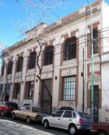 Foto Edificio Comercial en Alquiler en  Almagro ,  Capital Federal  Acuña de Figueroa al 300