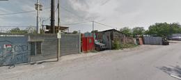 Foto Terreno en Venta en  Moderno Apodaca,  Apodaca  Terreno Venta Apodaca, N. L. Av. Concordia