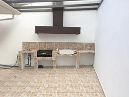Foto Quinta en Alquiler en  Norte de Cuenca,  Cuenca  Cristo rey