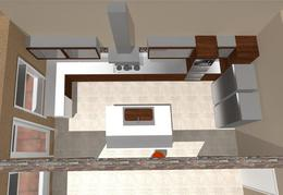 Foto Casa en Venta en  Banfield Este,  Banfield  Castro Barros al 400