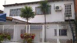Foto Departamento en Alquiler en  Lomas de Zamora Oeste,  Lomas De Zamora  Boedo 2465 PA