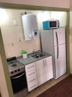 Foto Departamento en Alquiler | Alquiler temporario en  Recoleta ,  Capital Federal  Juncal al 2500