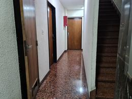 Foto Departamento en Venta en  Retiro,  Centro (Capital Federal)  Arenales al 1200