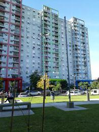 Foto Departamento en Venta en  Colegiales ,  Capital Federal  Santos Dumont al 2700