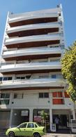 Foto Departamento en Alquiler en  Alta Cordoba,  Cordoba  Departamento en ALQUILER de 2 Dormitorios con balcón.  Sobre Jerónimo Luis de Cabrera B° Alta Córdoba
