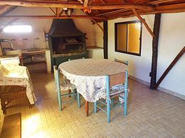 Foto Casa en Venta en  Florida Oeste,  Florida  Francia al 3700
