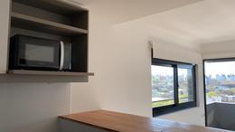 Foto Departamento en Alquiler en  Pocitos ,  Montevideo  A estrenar, con línea blanca, luminoso, un dormitorio