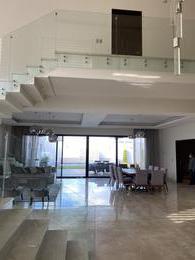 Foto Casa en Venta en  La Encomienda,  Gral. Escobedo  CASA DE LUJO  CON ALBERCA  EN PRIVADA ESCOBEDO NUEVO LEON