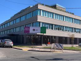 Foto Oficina en Venta en  Las Lomas-Horqueta,  Las Lomas de San Isidro  Av. Santa Rita al 2700 - 17