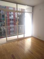 Foto Departamento en Alquiler en  Acassuso,  San Isidro  Avenida San Fe 1000