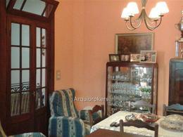 Foto Casa en Venta en  Punta Carretas ,  Montevideo  Casa de 2 dormitorios en venta en Punta Carretas