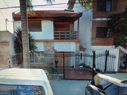 Foto Casa en Venta en  Ramos Mejia,  La Matanza  Yerbal 29
