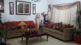 Foto Casa en Venta en  Jacinto Lopez,  Hermosillo  CASA VENTA JACINTO LOPEZ