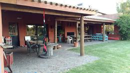 Foto Casa en Venta en  Santa Catalina,  Villanueva  Barrio Santa Catalina a la laguna!!!