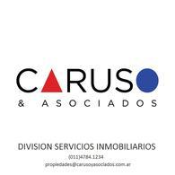 Foto Departamento en Venta en  L.De Nuñez,  Nuñez  PENTHOUSE TORRE ASTOR NUÑEZ | Pico al 2300