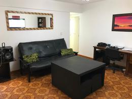 Foto Departamento en Venta en  Caballito ,  Capital Federal  Bogota al 800